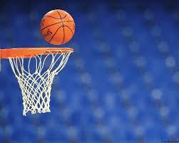 У Золотоноші стартує чемпіонат міста з баскетболу