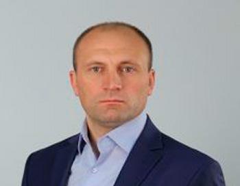 Бондаренко у понеділок назве своїх заступників