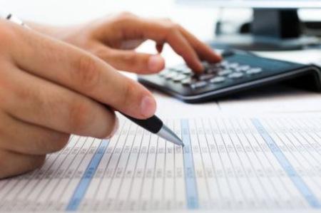 Під час ревізії Черкаського облавтодору виявлено фінансових втрат на суму понад 5,4 млн грн