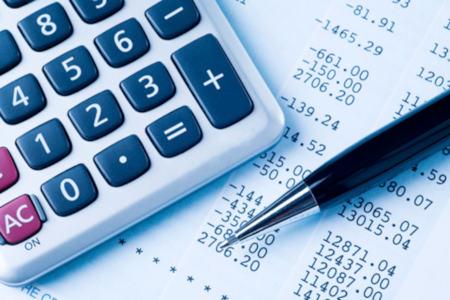 На Черкащині податківці викрили схему легалізації доходів, отриманих злочинним шляхом