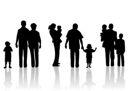 За п'ять місяців чисельність населення Черкаської області зменшилась майже на п'ять тисяч