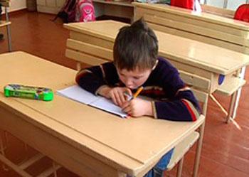 На Черкащині три школи закрили, одну приватну відкрили