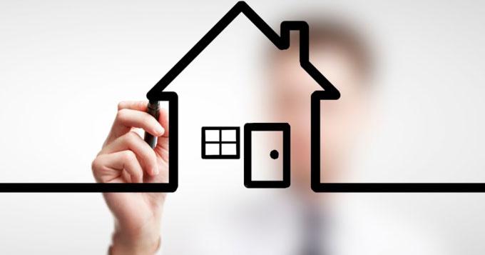 Черкаські власники нерухомості поповнили місцевий бюджет на 4,4 млн. грн