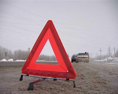 На Черкащині впродовж доби рятувальники надали допомогу двом водіям