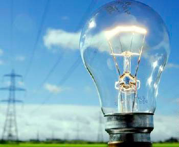 У Шполі відновлять планові відключення електроенергії