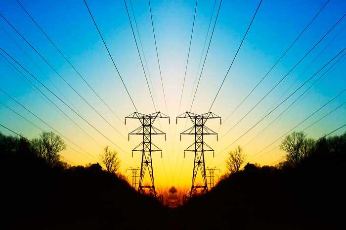 В енергетичному секторі Черкащини зарплата на третину вища за середню