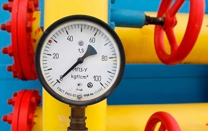 В Умані газу не буде: триває ліквідація аварії на газопроводі