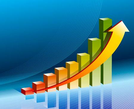 Минулого року на Черкащині збільшилося виробництво будівельної продукції