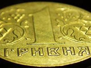Порушень майже на 703 тис. грн виявили черкаські аудитори у виконкомі Звенигородської міськради