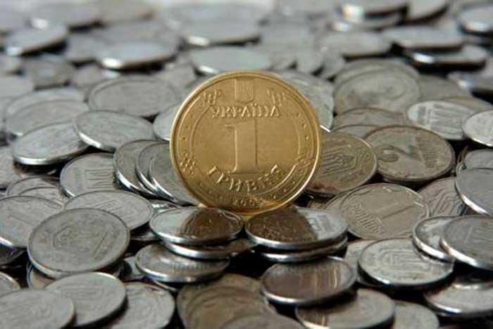 Платники Черкаського району перерахували в держбюджет вже понад один мільярд гривень податків