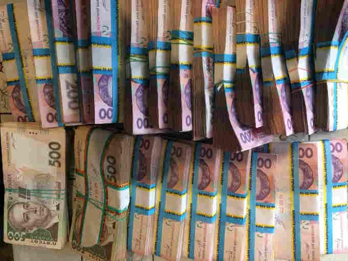Підприємства Черкащини найбільше інвестують у матеріальні активи – статистика