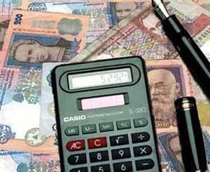 Із недобросовісного забудовника до місцевого бюджету стягнуто 143 тис. грн.