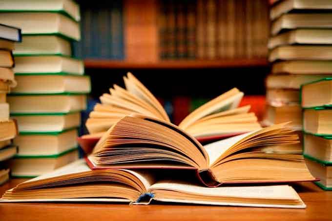ТОП-5 книжных новинок для женщин