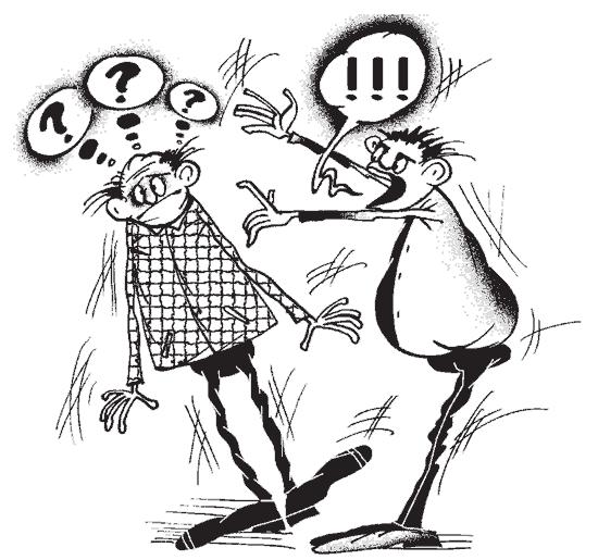 У Каневі – конфлікт між свободівцями та ляшківцями