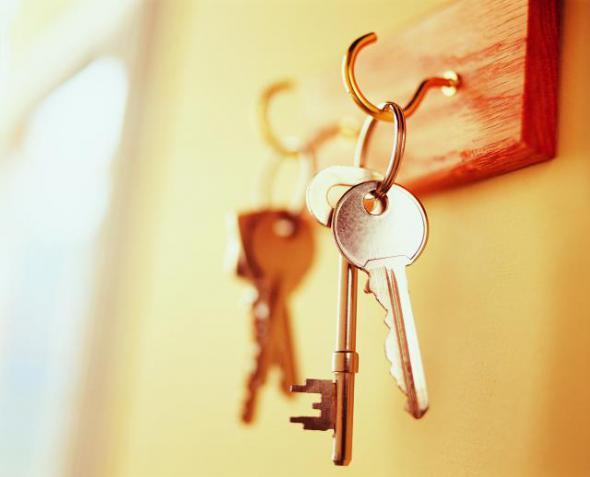 Для черкаських сімей загиблих учасників АТО куплять квартири