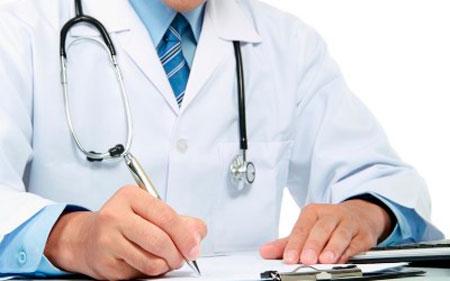 Сімейні лікарі, стоматологи, педіатри та терапевти є затребуваними на Черкащині