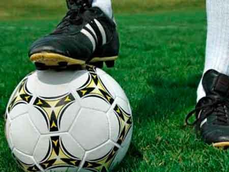 Завтра у Золотоноші відбудеться відкриття турніру Української футбольної асоціації медиків