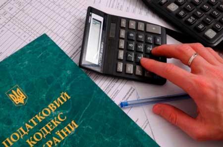 На Черкащині викрито схему протиправного заниження податку на додану вартість