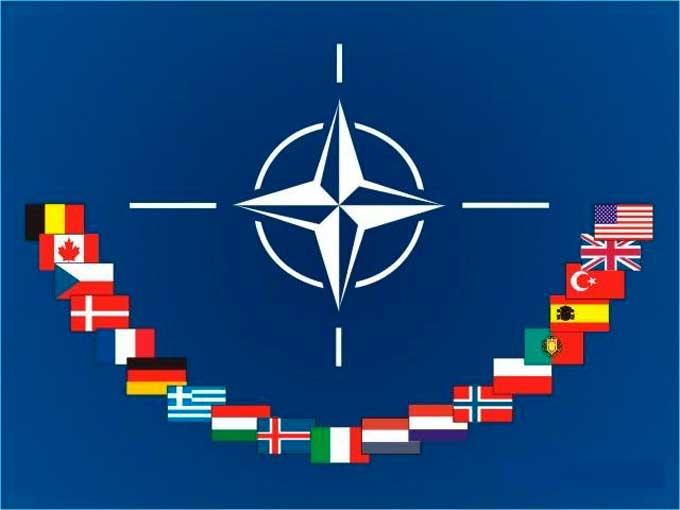 НАТО готує відповідь на