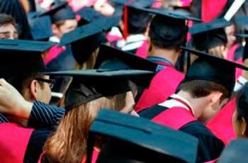 У когорті медиків прибуде: Черкаська медична академія готується випускати студентів