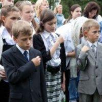 Атеисты Украины бьют тревогу: в диалоге с Церковью новая власть пошла дальше Януковича