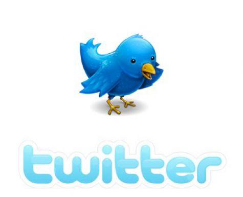 Twitter замахнулся на ВКонтакте: теперь и внутри твитов можно слушать музыку