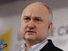 Національну розвідувальну програму створять в Україні