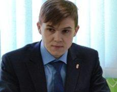 Цього тижня депутат Черкаської міської ради зустрічатиметься з черкасцями