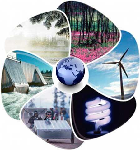 Харківські науковці пропонують Черкащині програму з енергозбереження, яка не прийшлася до двору Кернесу