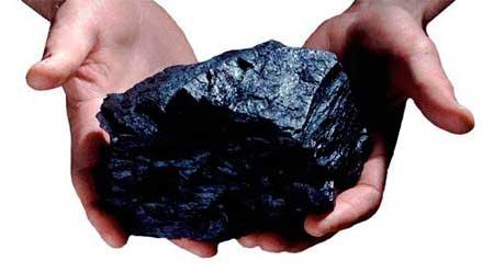 «Черкаська ТЕЦ» повністю забезпечена вугіллям