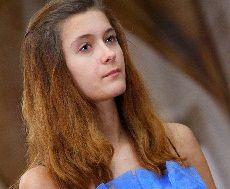 Восьмикласниця з Черкас стала кращою на Всеукраїнському конкурсі-фестивалі