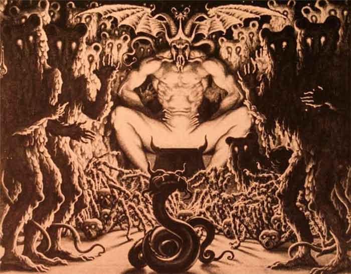 Доки диявол правитиме бал у Пастирському?