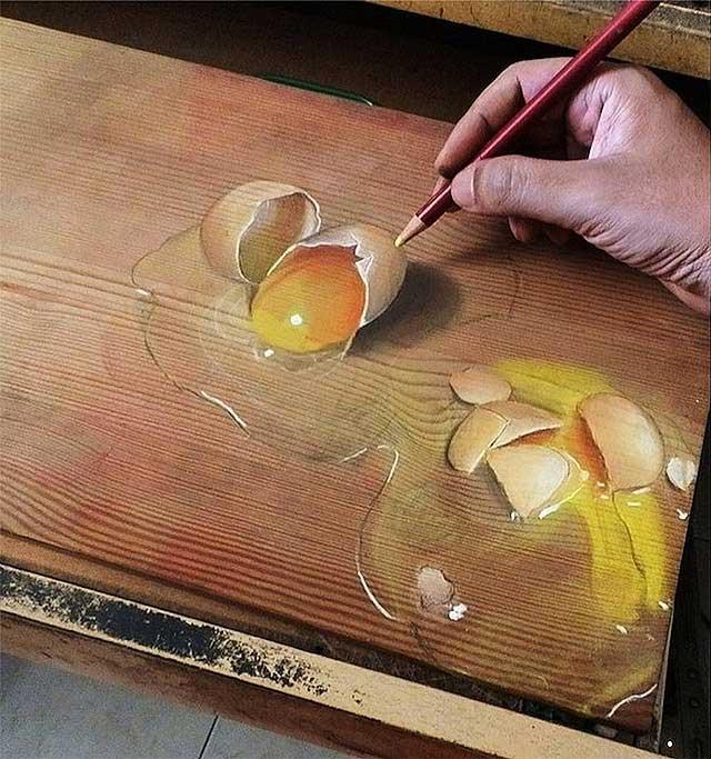 Иллюзии Ивана Ху