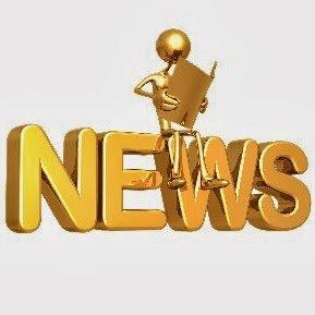 Психологи советуют не следить за новостями