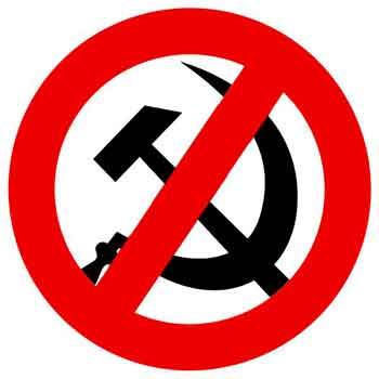 """Комуністи """"кинули"""" черкащан на гроші (відео)"""
