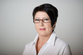 Старікова пояснила, чому Черкащина «не заощадила» газу