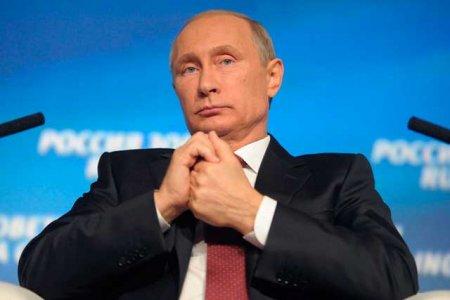 Путин в первую очередь устроит беспорядки в Харькове – Илларионов