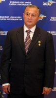 Рух «Чесно» назвав найбагатшого кандидата на Черкащині