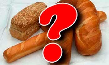 Черкащани можуть залишитися без хліба?
