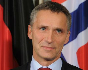 В НАТО и ЕС назвали выборы в «ЛНР» и «ДНР» нелегитимными