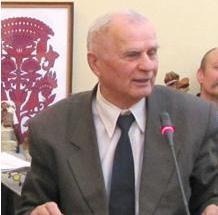 Президент призначив стипендію черкаському журналісту