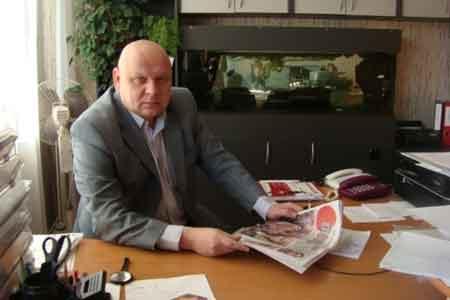 Гончаров обіцяє скласти депутатські повноваження після спецперевірки
