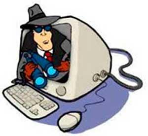 Правозахисники випустили інструмент для виявлення урядового шпигунського програмного забезпечення