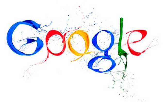 Що Google знає про вас: 6 корисних посилань