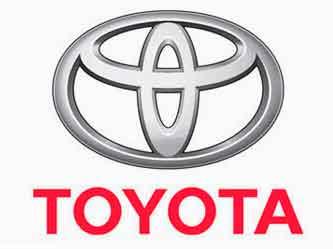 Toyota хоче навчити свої автомобілі спілкуватися один з одним