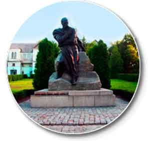 Позачергове засідання ради у Корсунь-Шевченківському