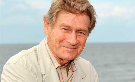 Помер відомий польський актор