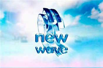 Росія шукає нове місце для пісенного конкурсу «Нова хвиля»