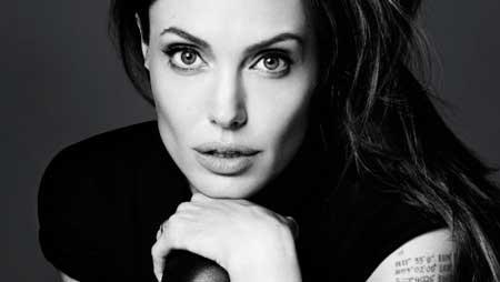 У США зібралися клонувати Анджеліну Джолі
