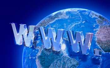 Интернет-свобода в Украине вдвое опережает ситуацию в России - правозащитники